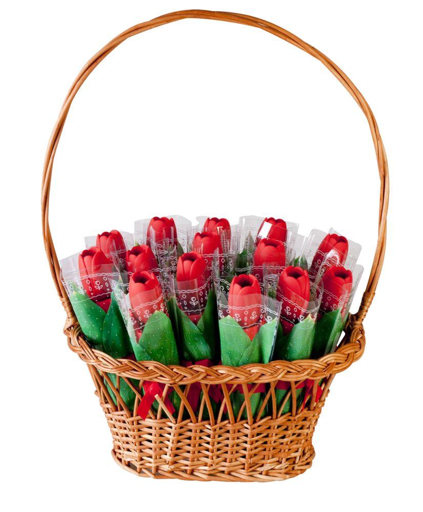 Подарки на 8 марта для любимых женщин: оригинальные ...