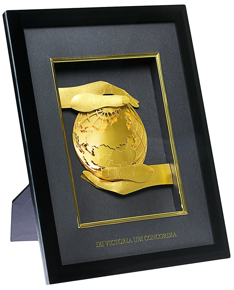 Сувениры подарки оптом дешево Ремеко Москва продажа